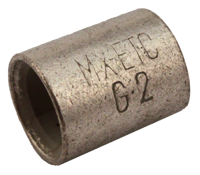Picture of TERMINAL PARALLEL NON-INS 2 GAUGE